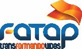 CETAP | Centro de Estudos Teológicos Adventista da Promessa