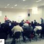 CETAP promove curso para lideranças da IAP