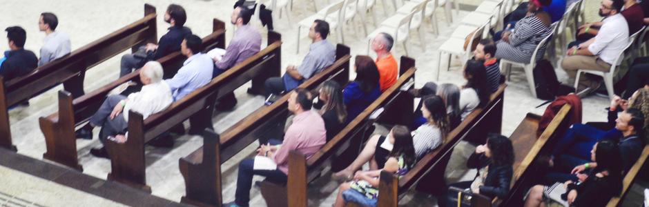 2ª Conferência Teológica da FATAP: Reflexões que desafiam a Igreja