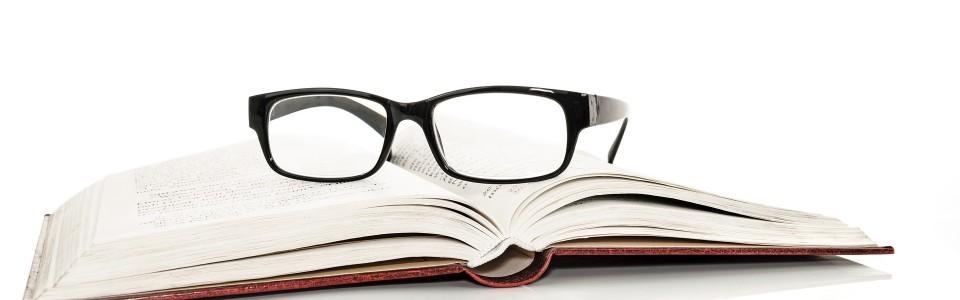 CETAP promove curso on-line de interpretação bíblica