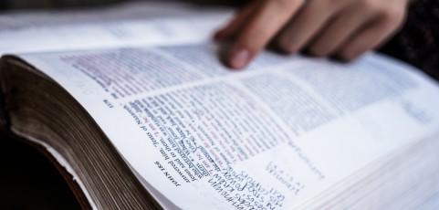 Teologia para uma fé profunda