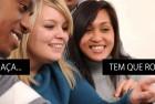 Médio em Teologia – Livre (EAD) On-line