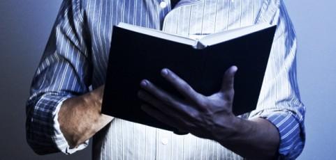 Bacharelado em Teologia – Semipresencial